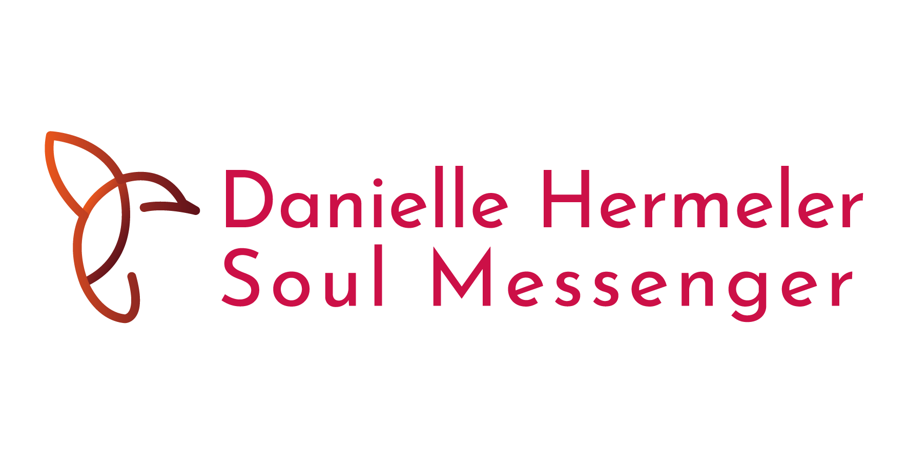 Danielle Hermeler